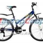 Велосипед горный Tekota 1.0 фото