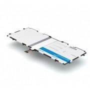 АКБ (аккумулятор, батарея) Craftmann для SAMSUNG GT-P7500 GALAXY TAB 10.1 SP3676B1A(1S2P) фото