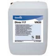Щелочное моющее средство для мембран UF Divos 117 VM20, арт 7515361 фото