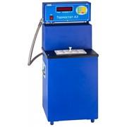 Устройство термостатирующее измерительное Термостат А3 (определение вязкости нефтепродуктов, средство измерения, ГОСТ 33) фото
