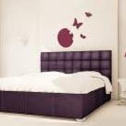 Кровать с подъёмным механизмом Теннесси 140х200 фото