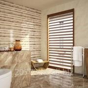 """Кафель для ванной комнаты фабрики """"Benadresa"""" фото"""
