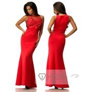 Платье Модель № : 3145 фото