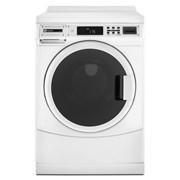 Машины стиральные полупрофессиональные MAYTAG (США) фото