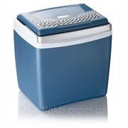 Автохолодильник Gio Style Ole 25 L 220/12V фото