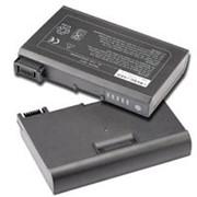 312-0115 Аккумуляторная батарея Dell 1691P 14,8v 3600mAh 55Wh фото