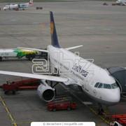 Бронирование, продажа авиабилетов в Алматы фото