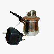 Электросургучница «Сенсор» фото