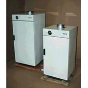 Оборудование энергосберегающее индукционное электрическое фото