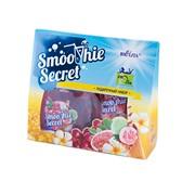 Подарочный набор Smoothie Secret, линия Smoothie Secret гели для душа фото