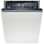 Машина посудомоечная встраиваемая Bosch SMV 40D90EU фото