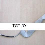 Шлейф LCD для ноутбука DELL Inspiron N7110 фото