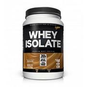Протеин Complete Whey Protein 2.2 lbs фото