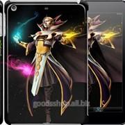 Чехол на iPad mini Dota 2 Heroes 2 963c-27 фото