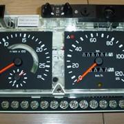 Тахограф автомобильный Motometer EGK 100 фото