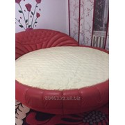 Пошив одеял и наматрасников - х/б, синтипоновые любых размеров фото