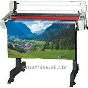 Рулонный ламинатор GMP Excelam 1055Q фото