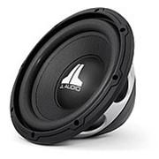 Ремонт JL Audio 10WXv2-4 фото