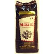 """Кофе в зернах """"Rossa"""" фото"""