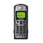Спутниковый телефон Иридиум Motorola 9505, Телефоны спутниковой связи фото