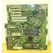 Системная плата D8520-69000 для HP NetServer LC2000 фото