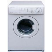 Машина стиральная Electrolux EWC 1150 фото