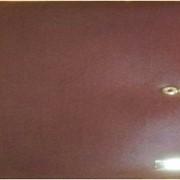 VIP-ежедневник из итальянской кожи в отдельной подарочной упаковке 12001007 фото