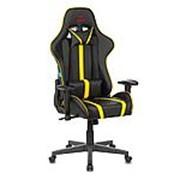 Игровое кресло Бюрократ Кресло игровое Бюрократ VIKING ZOMBIE A4 фото