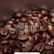 Как установить кофейный автомат фото