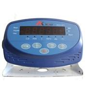 Весоизмерительный индикатор ХК3118Т1 фото