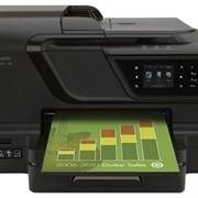 Коммутатор HP Officejet Pro 8600 AiO Prnter N911a (A4) фото