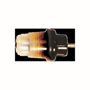 Электрод вспомогательный промышленный ЭХСВ-1 фото