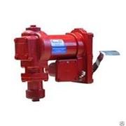 Насос для перекачки бензина и дизельного топлива Benza 31-24-57 Benza фото