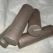 Чугун,Круги чугунный Ф50-1000мм, серый чугун, высокопрочный чугун фото
