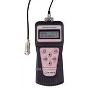 Толщиномер для измерения толщины немагнитных покрытий ТМ-20МГ4 фото