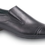Туфли мужские 2928 фото