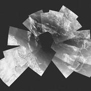 Титан фото