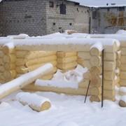 Дома каркасные деревянные, каркасные деревянные дома. фото