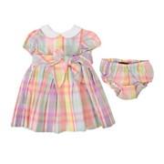 Платье детское POLO RALPH LAUREN фото