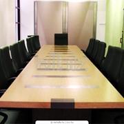 Прямой целенаправленный поиск (Executive Search) фото