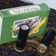Боеприпасы для пневматического оружия фото