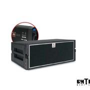 Активная акустическая система X-Treme XTLSA/A-TWO фото