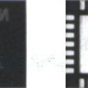 Контроллер MAXIM MAX8765E фото