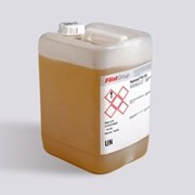 Добавка в увлажнение для листовой печати Flint Group Hydrofast GH 316 фото
