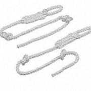 Акушерская веревка к устройству НК фото