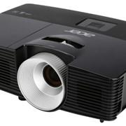 Проектор Acer X113H черный фото