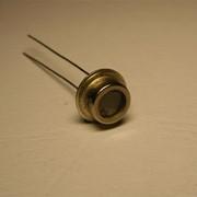 Фоторезистор фото