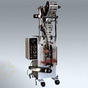 Фасовочно-упаковочные аппараты Dasong серии DXDK фото