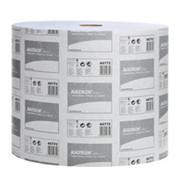 ТМ Katrin - профессиональные протирочные материалы серии Katrin для изготовителей металлопластиковых окон , автомоек и клининговых компаний,СТО и т.д. фото