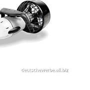 Сувенир Водный скутер, арт. 2075 фото